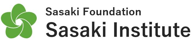Sasaki Foundation Sasaki Institute